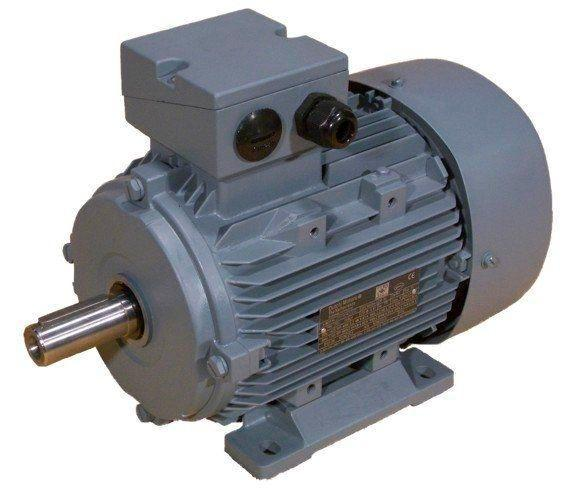 Used Electric Motors Alang Hub