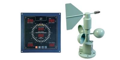 Used Marine Navigation Equipment | Marine Electronics